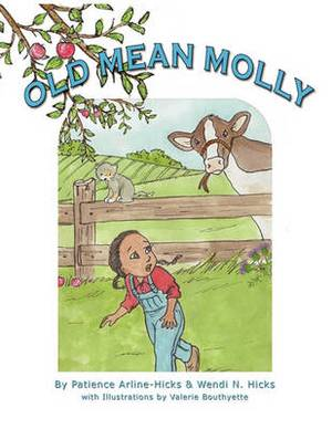 Old Mean Molly