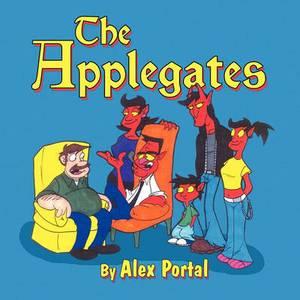 The Applegates