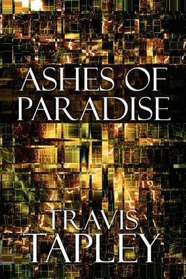 Ashes of Paradise
