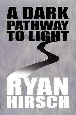 A Dark Pathway to Light