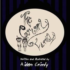 The Crimly Family