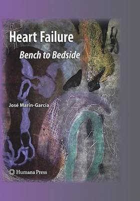 Heart Failure: Bench to Bedside
