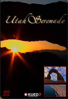 Utah Serenade