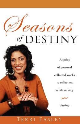 Seasons of Destiny