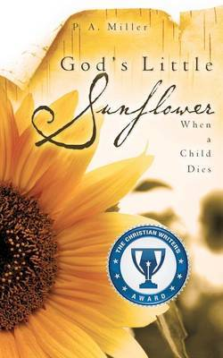 God's Little Sunflower