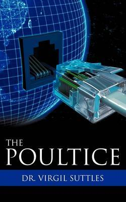 The Poultice