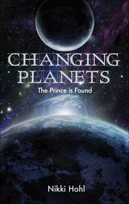 Changing Planets: The Prince Is Found