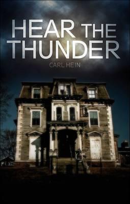 Hear the Thunder