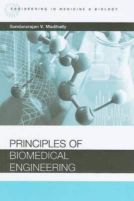 Principles of Biomedical Engineering