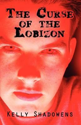 The Curse of the Lobizon
