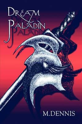 Dream Paladin