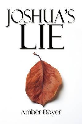 Joshua's Lie