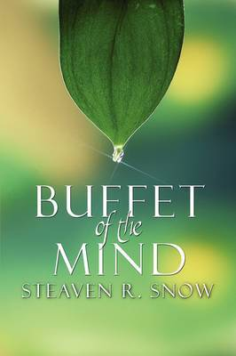 Buffet of the Mind