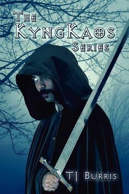 The Kyngkaos Series