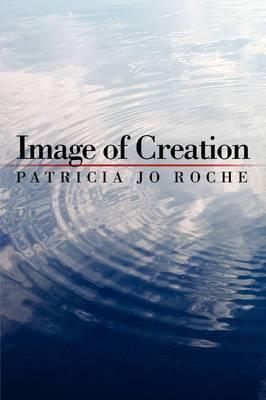 Image of Creation