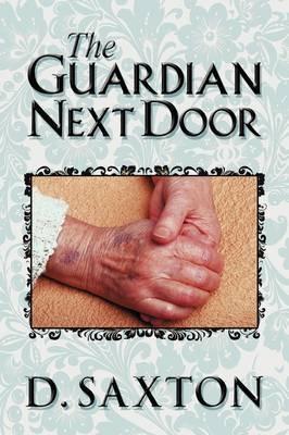 The Guardian Next Door