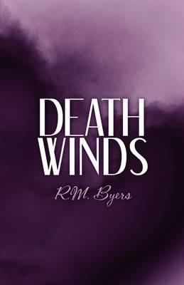 Death Winds