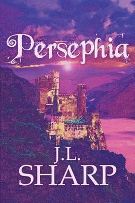 Persephia