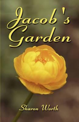 Jacob's Garden