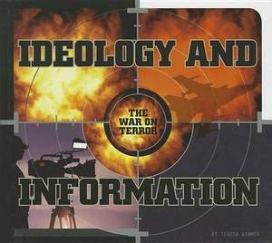 Ideology and Information