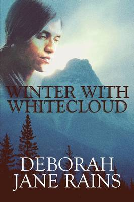 Winter with Whitecloud