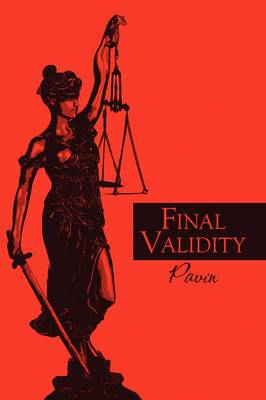 Final Validity