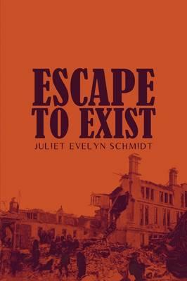 Escape to Exist