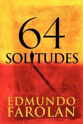 64 Solitudes