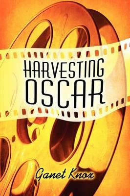 Harvesting Oscar