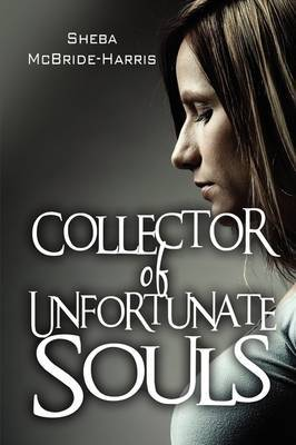 Collector of Unfortunate Souls