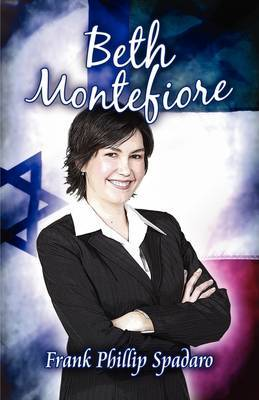 Beth Montefiore