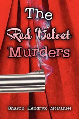 The Red Velvet Murders