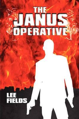 The Janus Operative