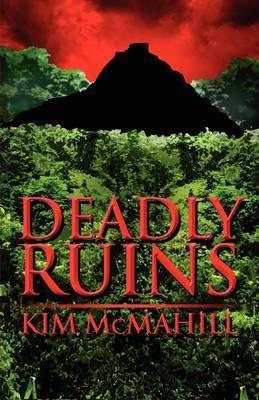 Deadly Ruins
