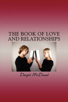 The Book of Love and Relationships