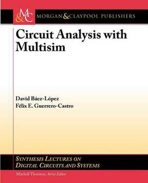 Circuit Analysis with Multisim