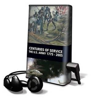 Centuries of Service