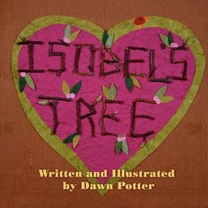 Isobel's Tree