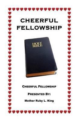 Cheerful Fellowship