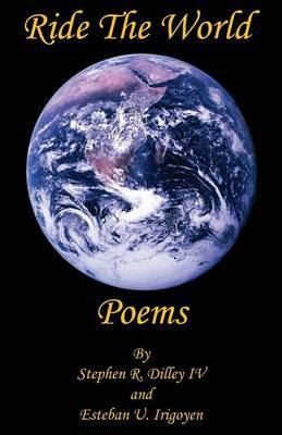 Ride the World Poems