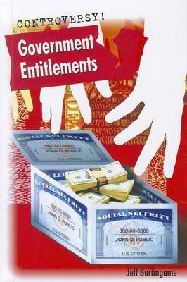 Government Entitlements