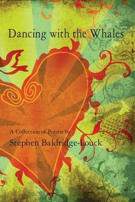 Dancing with the Whales