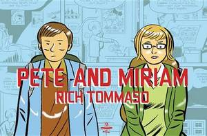 Pete and Miriam