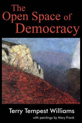 The Open Space of Democracy