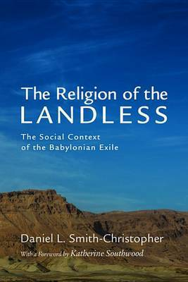 The Religion of the Landless