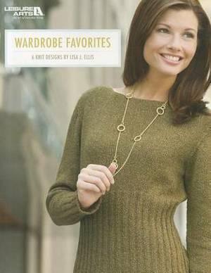 Wardrobe Favorites