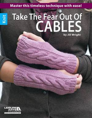 Take the fear out of cables: Learn the secrets to mastering this classic technique!