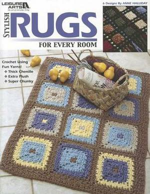 Stylish Rugs for Every Room