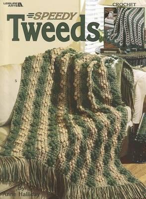 Speedy Tweeds