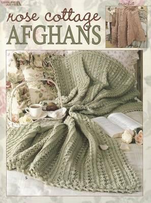 Rose Cottage Afghans